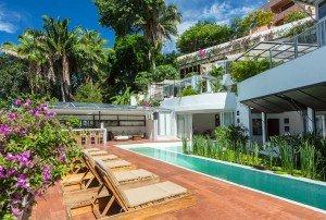 Immobilier en floride