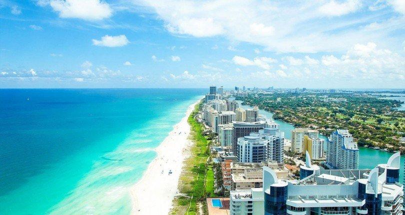 Acquerir un bien immobilier en Floride, comment ca marche?