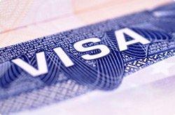 Le Visa E2