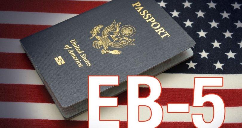 Le visa EB 5 nouvelle date d'expiration