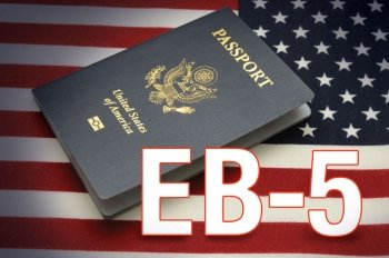 le visa eb5 aux etats-unis