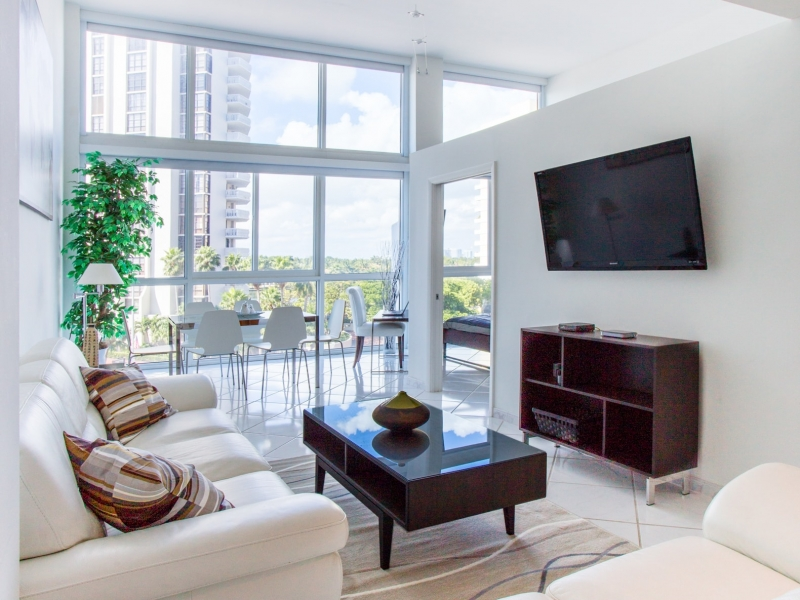 appartement vacance miami beach