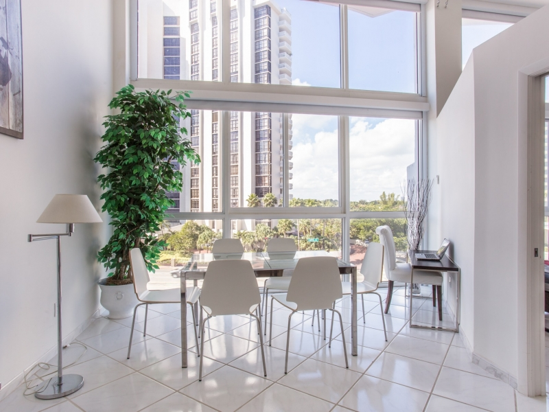 agence francophone immobiliere Miami