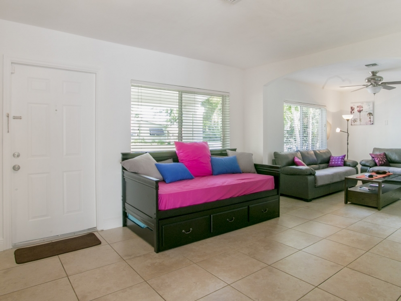 Salon Immobilier Fort Lauderdale
