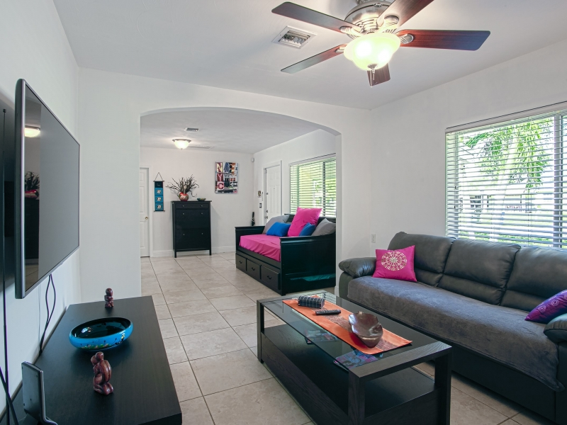 Immobilier Fort Lauderdale