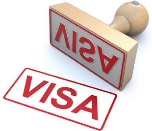 Le Visa E-1