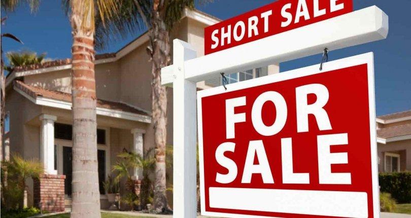 Short sale, saisies bancaires, faillites et enchères… quand l'immobilier rime avec opportunités.