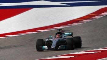 Bientôt de la Formule 1 à Miami
