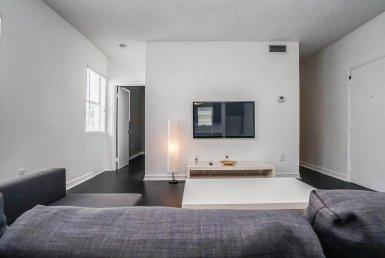 agence immobiliere francophone en floride