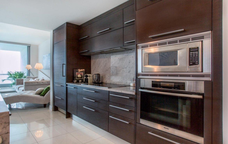 appartement icon brickell à vendre