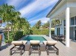 maison à vendre pompano beach