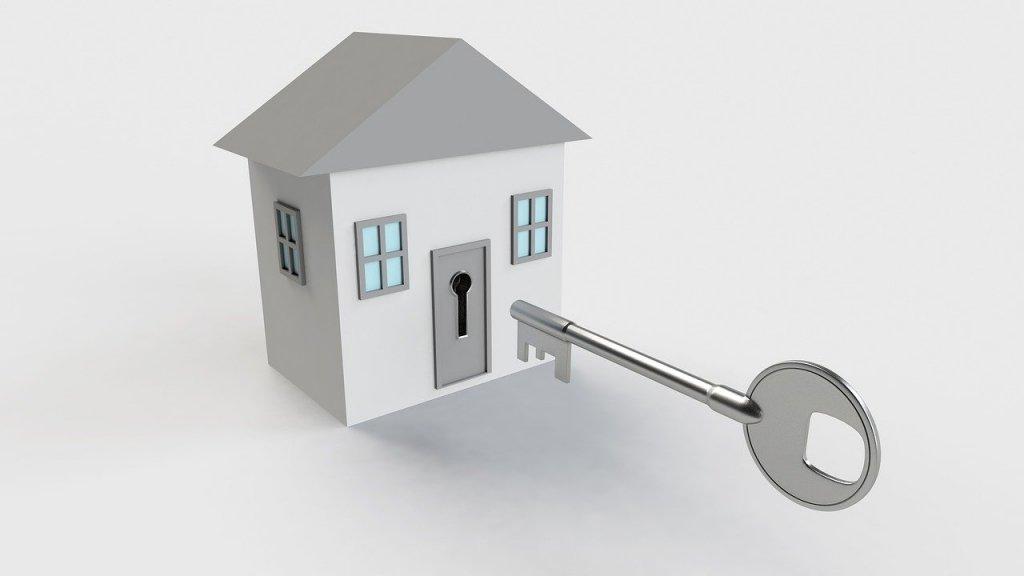 Louer une maison en Floride