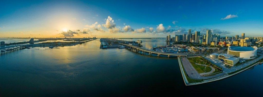 Actualité Floride sur immobilier