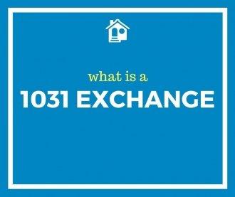 1031 exchange floride