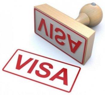le visa e1 aux etats-unis