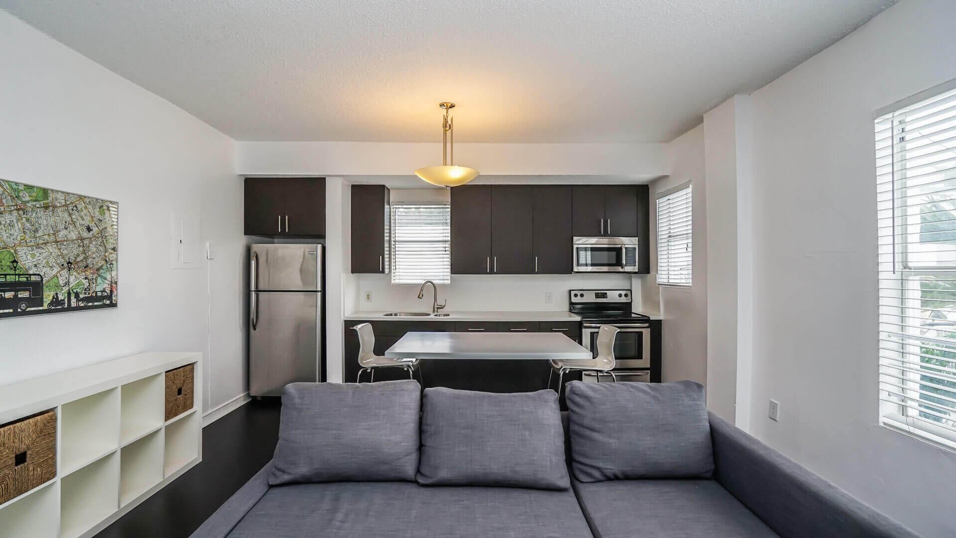 acheter un appartement a miami