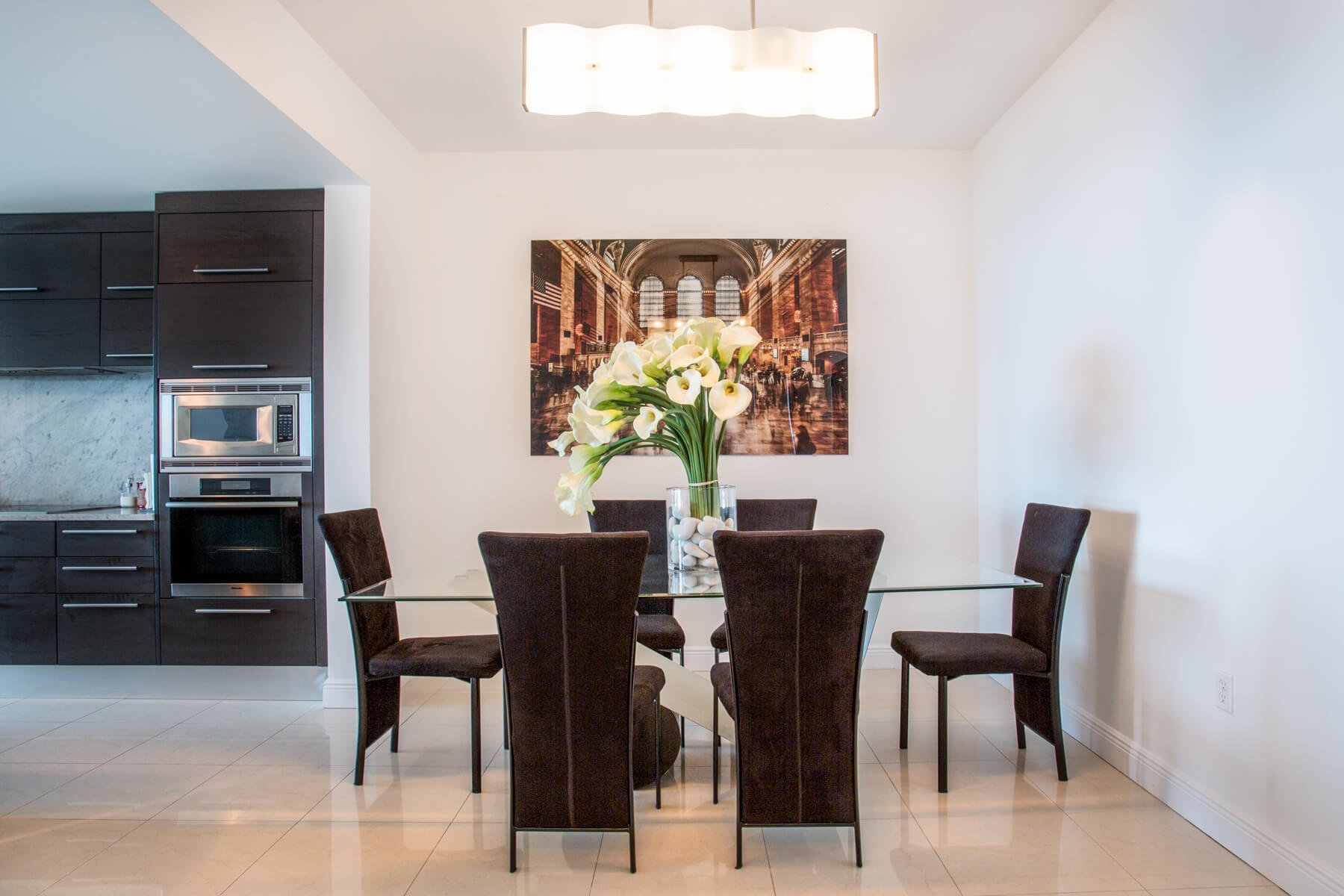 louer un appartement à brickell
