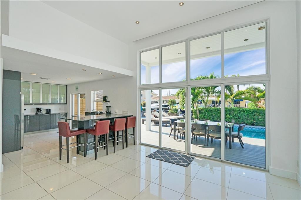 acheter de l'immobilier à pompano beach